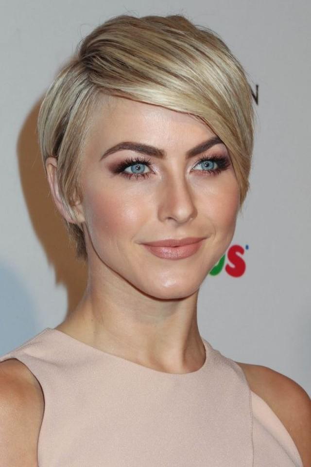 60 Cute Short Pixie Haircuts Femininity And Practicality 2845715