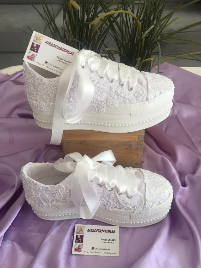Wedding Shoes, Wedding Shoes Low Heel