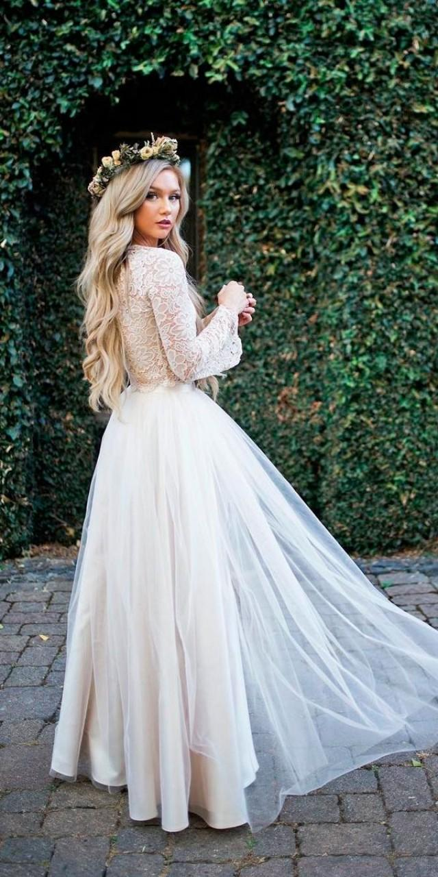 4ae921443b0 Cute Cheap Modest Prom Dresses - Gomes Weine AG