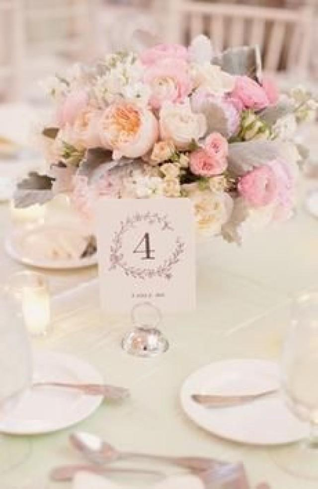 Snippet Copper Tips The Nailasaurus: Whimsical New Haven Wedding Captured By Elisabeth Millay
