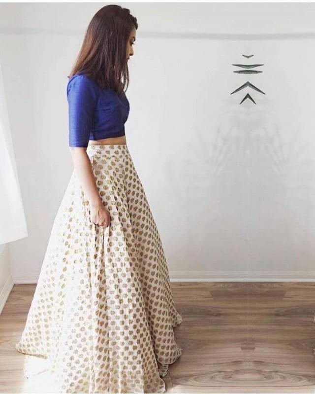 Indian Pakistani Lehenga Choli For Women Party Wear Lehenga For Women Indian Sari Indian Wedding Lehenga Crop Top Indian Dresses White Dress 2944313 Weddbook,Wear Lehenga Choli Party Wear Wedding Dresses For Girls