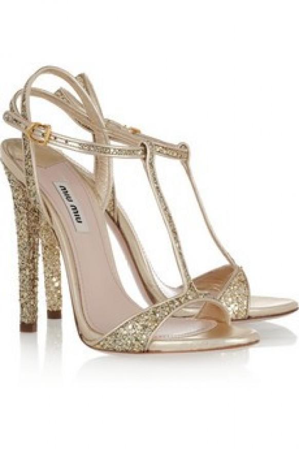 Fashionable Chic And Wedding Heel High Sandals797976 Weddbook FKTlJ1c3