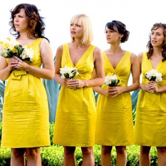 Yellow Wedding Sunflower Color Palettes 799023 Weddbook