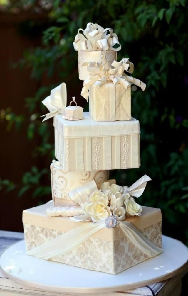 different wedding cake designs unique wedding cake wedding cake 2040082 weddbook 13521