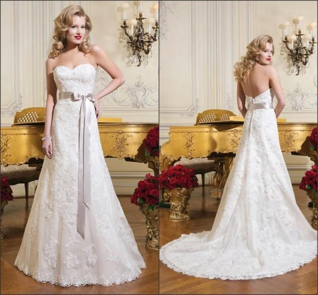 vintage wedding dresses cheap cheap vintage wedding dresses 2015 selling 8318
