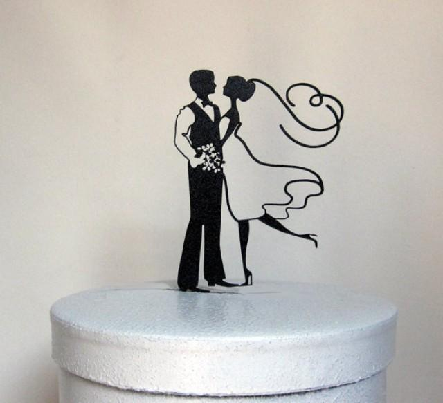 addams family wedding cake topper wedding cakes wedding cake topper wedding 2221765 10540