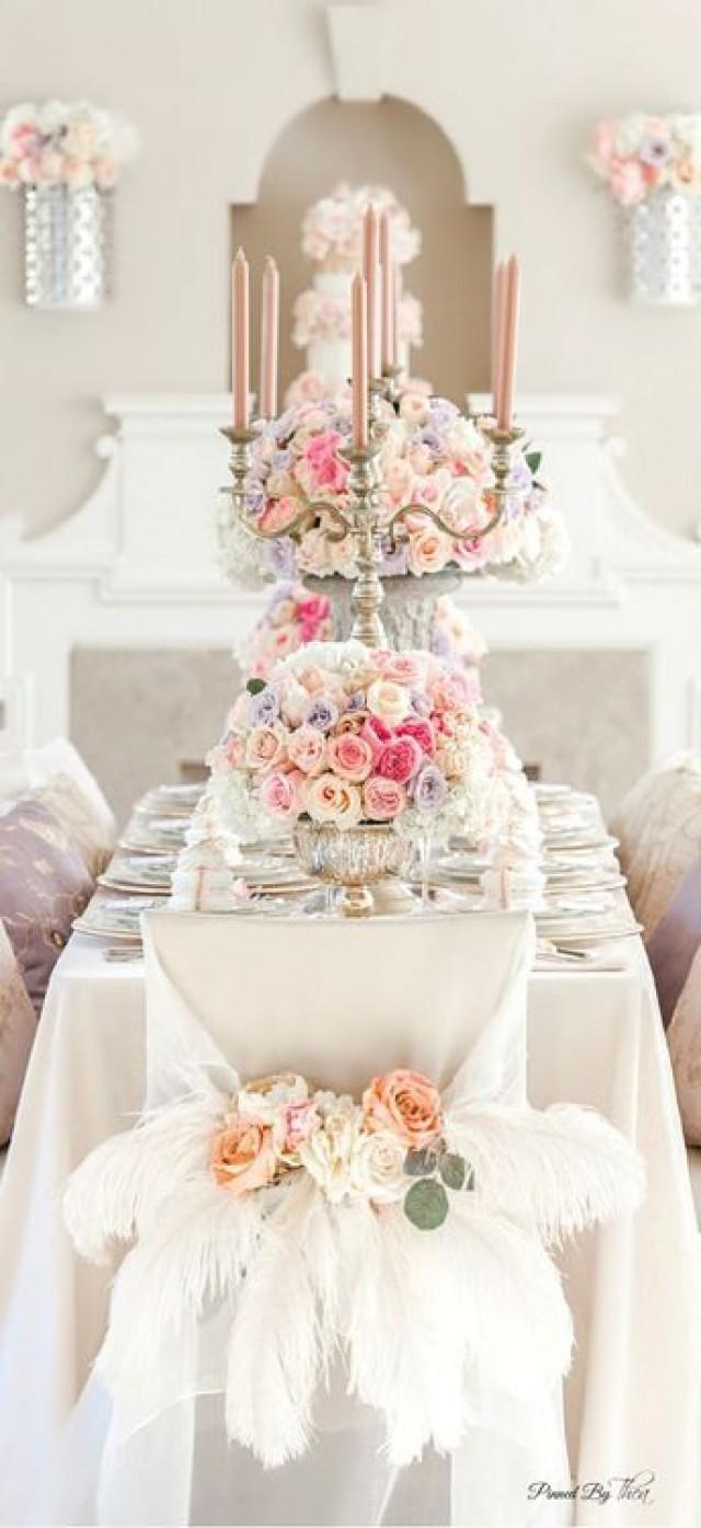 wedding ideas now ideas weddings then amp now 2241319 weddbook 28268