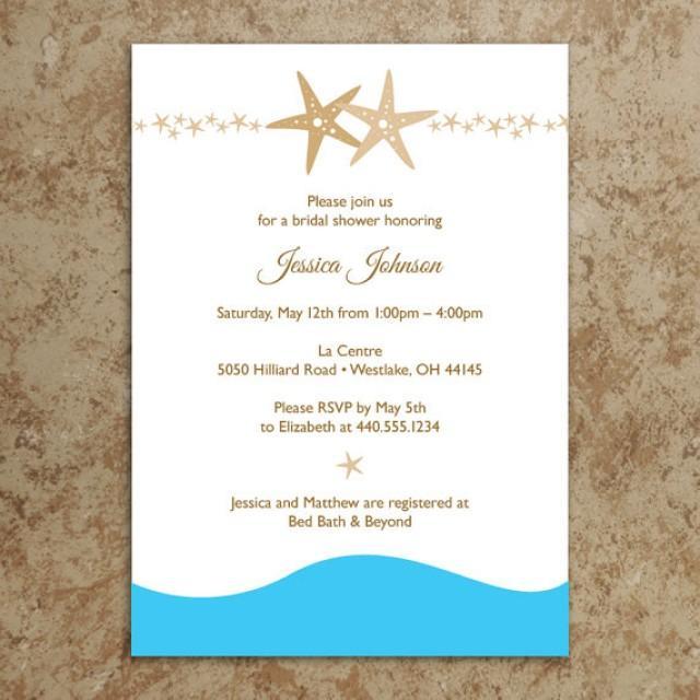 Baby shower beach theme invitations so18 advancedmassagebysara famous beach invitation diy printable pdf beach bridal shower xa25 filmwisefo