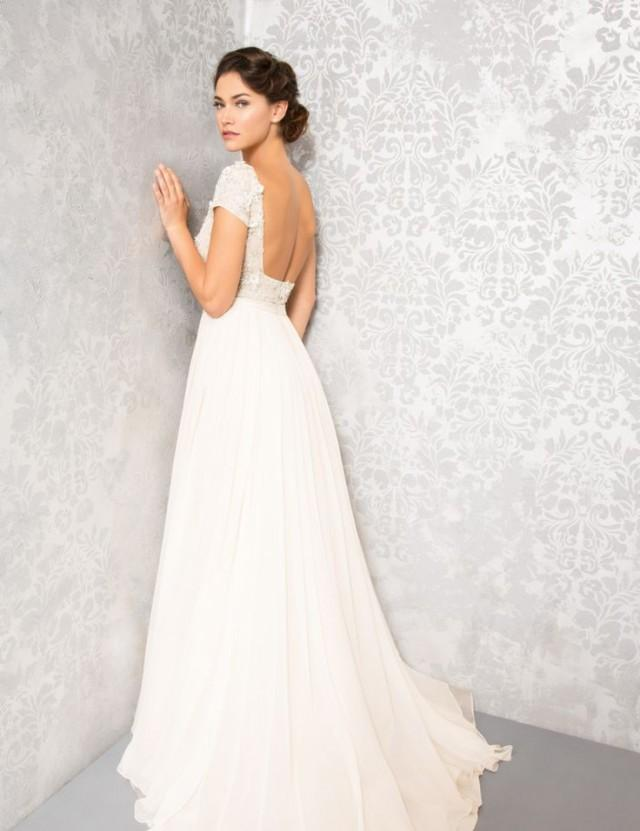 wedding dresses utah barge wedding dresses alta moda bridal utah 9430