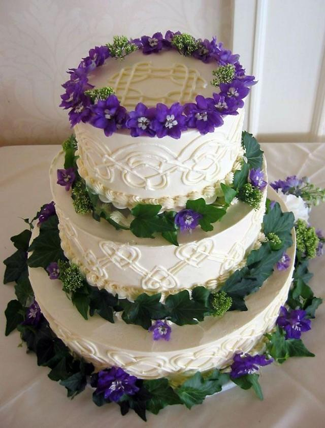 wedding cake deals scotland cake cakes for occasions 2369873 weddbook 22356