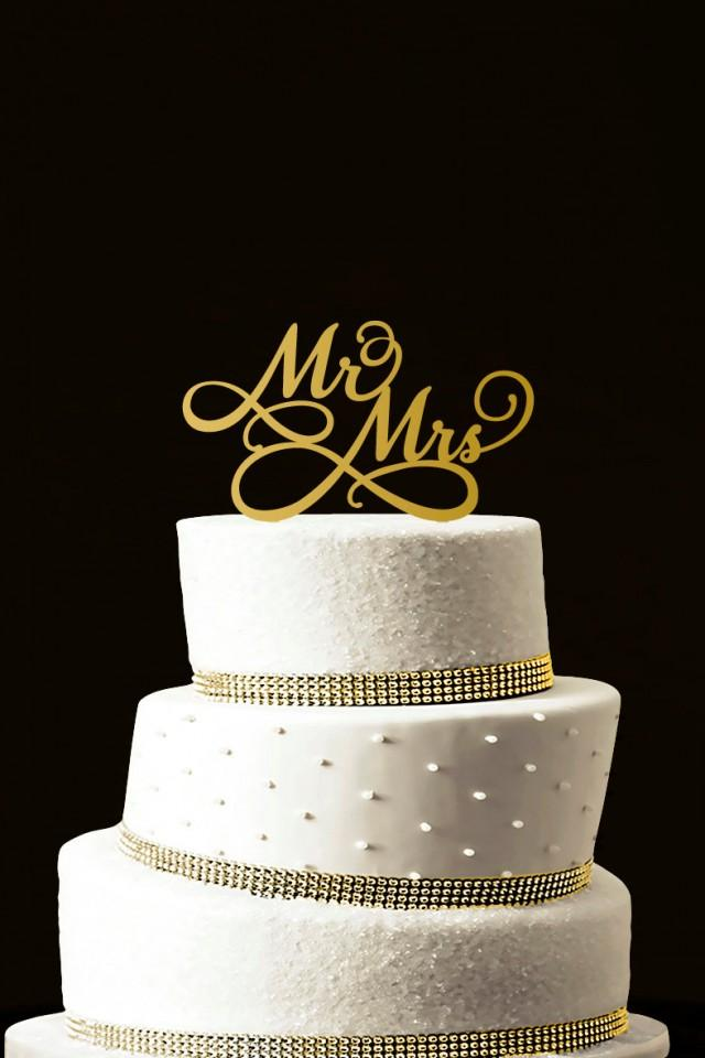 wedding cake topper personalized custom wedding cake topper personalized monogram cake 8810