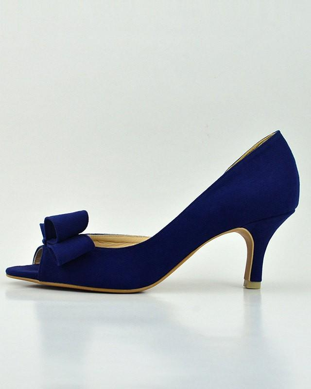 navy blue shoes for wedding something blue wedding shoes navy blue wedding shoes 6119