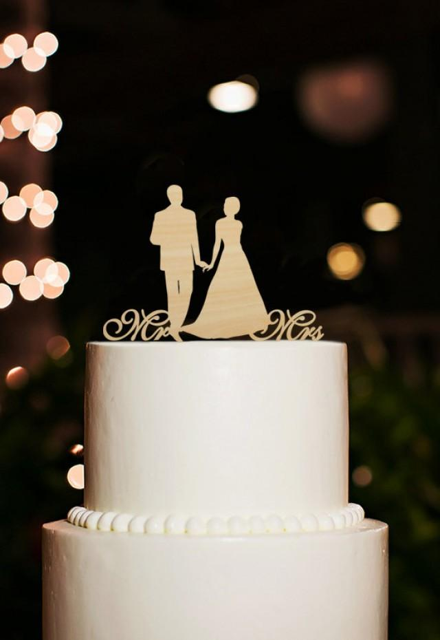 me to you wedding cake toppers uk silhouette cake topper wedding cake topper mr and mrs cake 17277