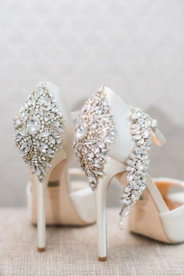 wedding shoe designers shoe 100 pretty wedding shoes from 2509172 1097