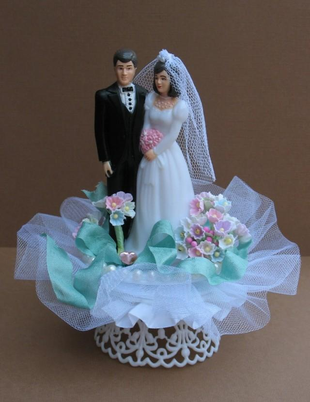 etsy wedding cakes items similar to wedding cake topper clearance 14048