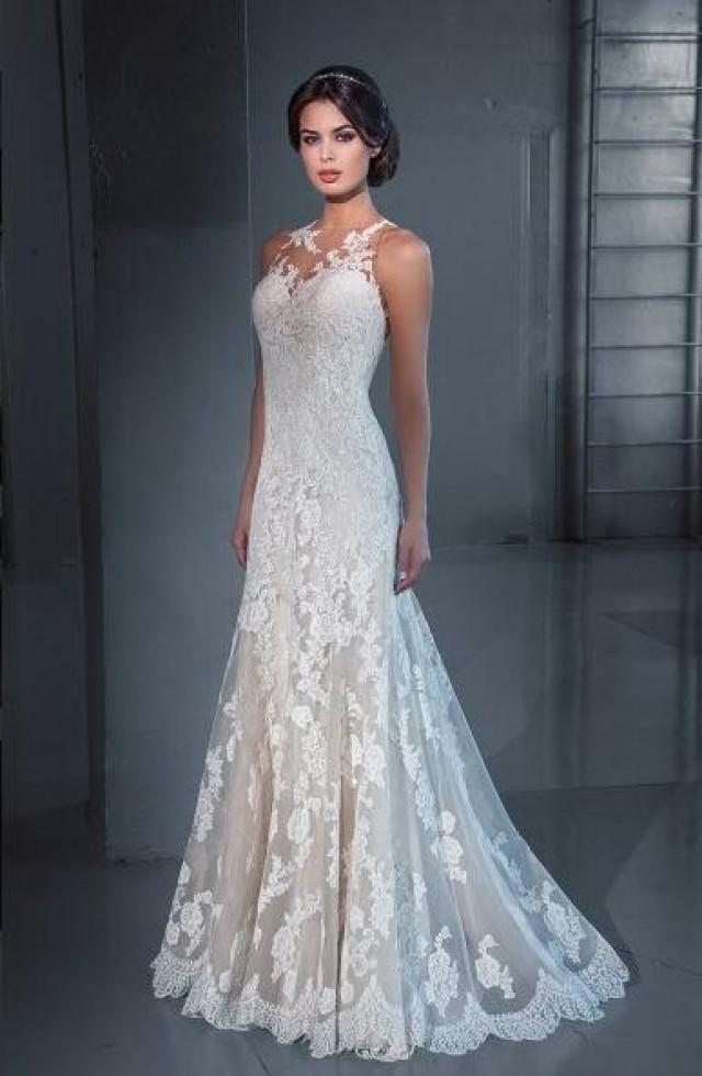affordable wedding dress designers new designer mermaid 2016 wedding dresses lace cheap sheer 1229