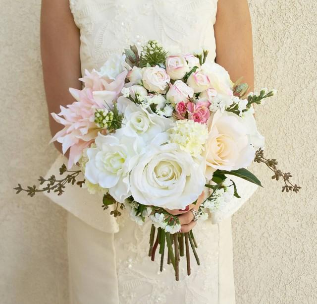 flower bouquet for wedding 2 bridal bouquets bridal bouquet wedding bouquets wedding 4138