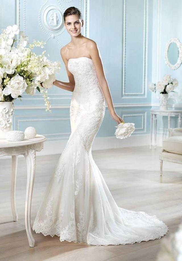 wedding dresses atlanta st fashion collection atlanta wedding dress 9291