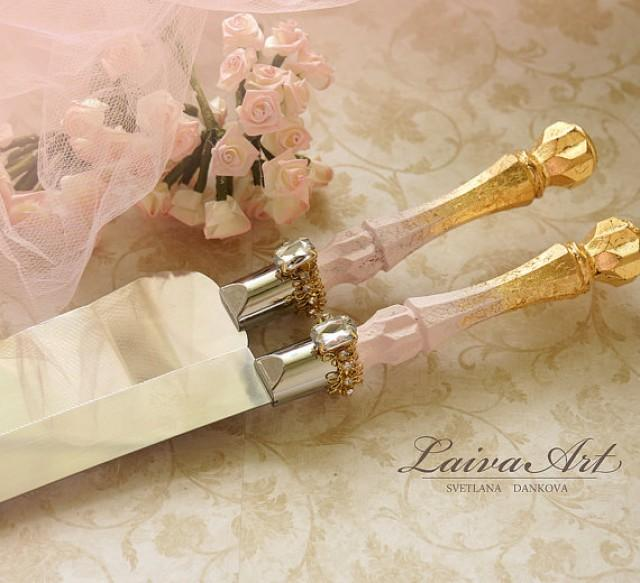 cake cutting knife wedding gold wedding cake server set amp knife cake cutting set 2202