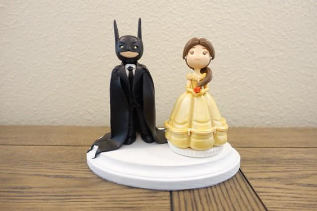 wedding cake topper stands cake topper disney wedding cake topper batman cake 26607