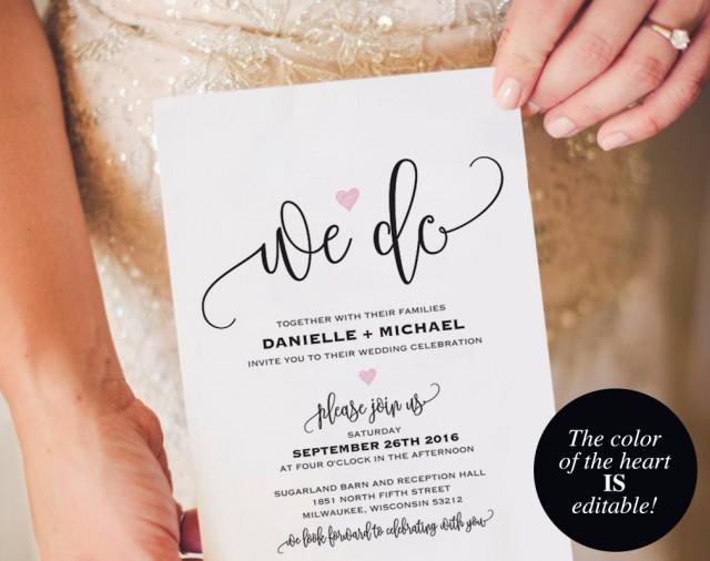 wedding invitations printing we do wedding invitation template wedding 9764