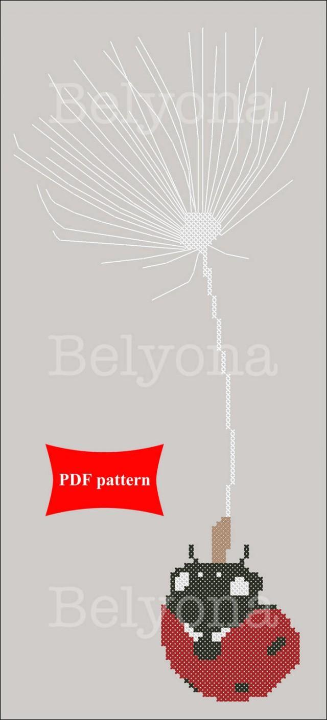Cross Stitch Patterns Pdf