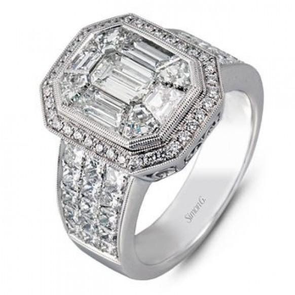 luxury wedding rings wedding luxury wedding ring 800907 5628